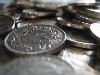Kontakt finanzen gemeinde brig glis stockalperschloss alte