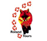 Roland Tours