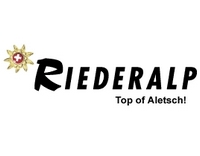 Riederalp-Mörel Tourismus: Riederalp-Mörel Tourismus