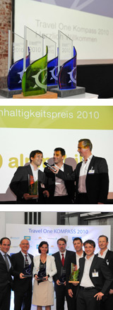 ...and the winner is: ALPMOBIL.CH