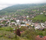 Bramois - Plan des Biolles - Plan du Moulin - Vex